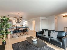 Condo for sale in Les Rivières (Québec), Capitale-Nationale, 8236, Rue  Marie-De Lamarre, 17106925 - Centris