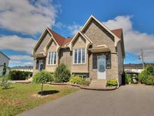 House for sale in Contrecoeur, Montérégie, 5334, Rue de Vignieu, 9040413 - Centris