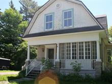 Duplex à vendre à Aylmer (Gatineau), Outaouais, 674, Chemin d'Aylmer, 19098052 - Centris