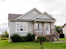 Maison à vendre à Rock Forest/Saint-Élie/Deauville (Sherbrooke), Estrie, 627, Rue  Saint-Édouard, 25086525 - Centris