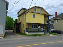 Immeuble à revenus à vendre à Rimouski, Bas-Saint-Laurent, 277 - 279, Avenue  Rouleau, 23355639 - Centris