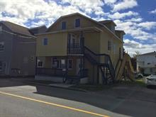 Income properties for sale in Rimouski, Bas-Saint-Laurent, 277 - 279, Avenue  Rouleau, 23355639 - Centris