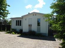 Maison mobile à vendre à Sainte-Catherine-de-la-Jacques-Cartier, Capitale-Nationale, 7, Rue de Versailles, 27126171 - Centris