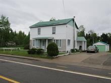 House for sale in Sept-Îles, Côte-Nord, 190, Rue de l'Église, 15409092 - Centris
