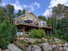 House for sale in Piedmont, Laurentides, 261, Chemin des Cormiers, 25560679 - Centris