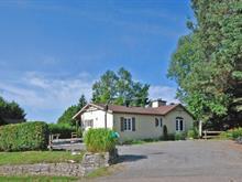 House for sale in Saint-Ferréol-les-Neiges, Capitale-Nationale, 21, Rue du Vallon-Skieur, 17685663 - Centris