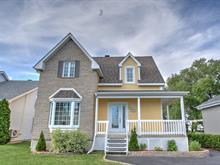 Maison à vendre à Saint-Jean-sur-Richelieu, Montérégie, 20, Rue  Claire, 12638738 - Centris