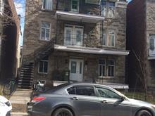 Income properties for sale in Mercier/Hochelaga-Maisonneuve (Montréal), Montréal (Island), 1451 - 1455, Rue  Sicard, 28870755 - Centris