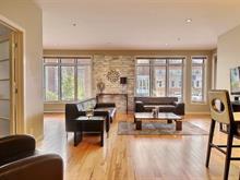 Condo à vendre à Le Plateau-Mont-Royal (Montréal), Montréal (Île), 4200, Avenue  De Lorimier, app. 102, 24318768 - Centris
