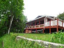 House for sale in Notre-Dame-du-Laus, Laurentides, 1460, Chemin du Ruisseau-Serpent, 19988829 - Centris