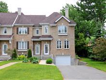 Maison à vendre à Joliette, Lanaudière, 477, Place  Wodon, 23005466 - Centris