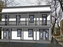 Maison à vendre à Ahuntsic-Cartierville (Montréal), Montréal (Île), 2126, boulevard  Gouin Est, 23428666 - Centris