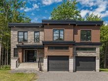 Maison à vendre à Blainville, Laurentides, 15, Rue de Joigny, 19589786 - Centris
