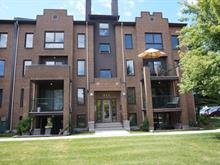 Condo for sale in Gatineau (Gatineau), Outaouais, 211, Rue de Morency, apt. 101, 17859961 - Centris