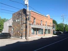 Bâtisse commerciale à vendre à Saint-Jérôme, Laurentides, 214 - 216, Rue  Labelle, 9784857 - Centris