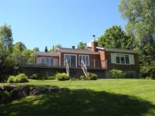 Maison à vendre à Rivière-Rouge, Laurentides, 3580, Chemin du Lac-aux-Bois-Francs Est, 21547926 - Centris