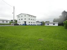 Bâtisse commerciale à vendre à Saint-Honoré-de-Shenley, Chaudière-Appalaches, 470, Rue  Jobin, 25817750 - Centris