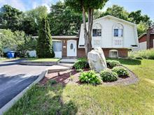 House for sale in Pincourt, Montérégie, 356, Rue  Regent, 25581599 - Centris