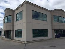 Commercial unit for sale in Sainte-Rose (Laval), Laval, 4000, boulevard  Le Corbusier, suite 101, 22657239 - Centris