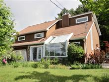 Maison à vendre à Kingsey Falls, Centre-du-Québec, 336, boulevard  Kingsey, 12541594 - Centris