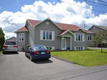 House for sale in Victoriaville, Centre-du-Québec, 82, Rue  La Salle, 24160273 - Centris