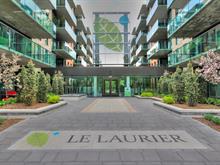 Condo for sale in Beloeil, Montérégie, 495, boulevard  Sir-Wilfrid-Laurier, apt. 319, 9582063 - Centris