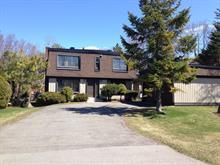 Maison à vendre à Beaconsfield, Montréal (Île), 91, Héritage Road, 10935885 - Centris