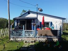 House for sale in Sainte-Angèle-de-Prémont, Mauricie, 2419 - 2421, Rue  Paul-Lemay, 11790433 - Centris
