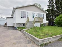 House for sale in Chute-aux-Outardes, Côte-Nord, 23, Rue du Ravin, 15920265 - Centris