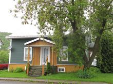Maison à vendre à Sainte-Angèle-de-Mérici, Bas-Saint-Laurent, 507, Avenue  Bernard-Lévesque, 22764343 - Centris