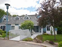 Townhouse for sale in Saint-Sauveur, Laurentides, 544, Chemin des Cimes, 15134059 - Centris