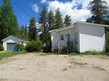 House for sale in L'Ascension-de-Notre-Seigneur, Saguenay/Lac-Saint-Jean, 998, Rang 5 Ouest, Chemin #9, 21985344 - Centris
