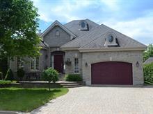 Maison à vendre à Blainville, Laurentides, 22, Rue de Matagami, 23785019 - Centris