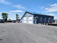 Industrial building for sale in L'Assomption, Lanaudière, 250, Rue  Bouchard, 19082427 - Centris