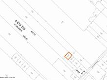 Lot for sale in Blainville, Laurentides, Rang  Saint-François, 23518905 - Centris