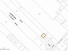 Terrain à vendre à Blainville, Laurentides, Rang  Saint-François, 23518905 - Centris