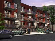 Condo for sale in Villeray/Saint-Michel/Parc-Extension (Montréal), Montréal (Island), 7740, 17e Avenue, apt. 11, 15517295 - Centris