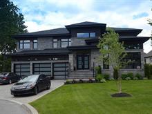 House for sale in Blainville, Laurentides, 14, Rue de Dampierre, 10213169 - Centris