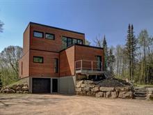 House for sale in Lac-Supérieur, Laurentides, 71, Chemin du Mont-la-Tuque, 26275752 - Centris