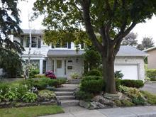 House for sale in Saint-Léonard (Montréal), Montréal (Island), 5830, Rue  Jeanne-Lajoie, 9376863 - Centris