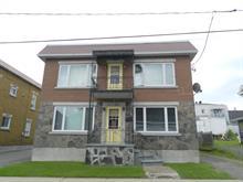 Duplex à vendre à Grand-Mère (Shawinigan), Mauricie, 491 - 493, 8e Avenue, 10007786 - Centris