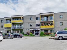 Condo à vendre à Sainte-Foy/Sillery/Cap-Rouge (Québec), Capitale-Nationale, 3545 - 302, Chemin  Sainte-Foy, 14078946 - Centris