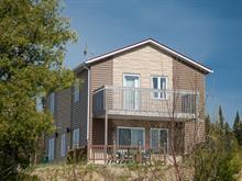 Maison à vendre à Chapais, Nord-du-Québec, 63, Rue  Lac-Opemisca, 17360634 - Centris