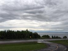 Terrain à vendre à Carleton-sur-Mer, Gaspésie/Îles-de-la-Madeleine, 68, boulevard  Perron, 17250708 - Centris