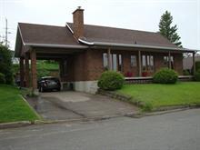 House for sale in Saint-Félicien, Saguenay/Lac-Saint-Jean, 1457, Rue  Saint-Georges, 15709109 - Centris