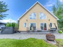 House for sale in Disraeli - Paroisse, Chaudière-Appalaches, 8388, Chemin  Giguère, 27295325 - Centris