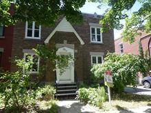 Triplex for sale in Le Plateau-Mont-Royal (Montréal), Montréal (Island), 5124 - 5128, Rue  Parthenais, 9997893 - Centris