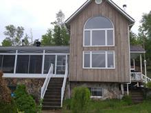 House for sale in Saint-Zénon, Lanaudière, 561, Chemin des Pins, 16623266 - Centris