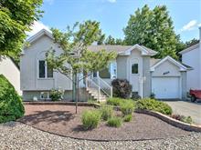 House for sale in Blainville, Laurentides, 1216, boulevard  Céloron, 18371054 - Centris