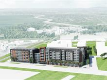 Condo for sale in Candiac, Montérégie, 85, boulevard  Montcalm Nord, apt. C-202, 23125410 - Centris